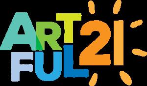 ARTFUL21_Logo